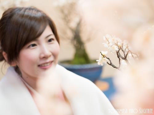 sousyun-500.jpg